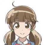 Aya Takayashiki