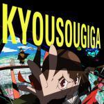 Kyousou Giga