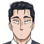 Masami Kondou