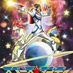Space☆Dandy