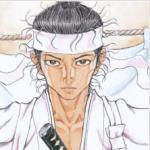 Gennosuke Fujiki
