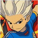 """Shuuya """"Axel Blaze"""" Gouenji"""