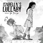 Isabella's Lullaby