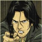 Kenzo Tenma