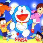 Doraemon no Uta