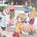 Hana no Iro