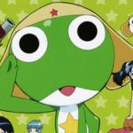 Kero! to March