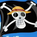 Pirate Rap