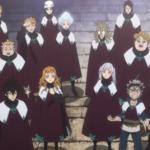The Royal Knights