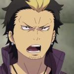 Ryugi Suguro