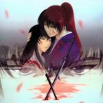 Samurai X: Trust & Betrayal