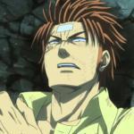 Hidetora Tojo