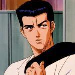Hisashi Mitsui