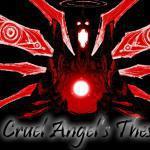 Cruel Angels Thesis