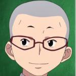 Konekomaru Miwa