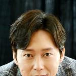 Park Byung Eun