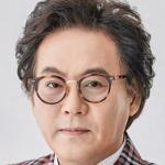 Lee Byung Joon