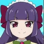 Hanazono Marie