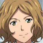 Shinba Michiru