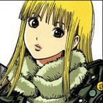 Hibari Oozora