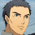 Ryotaro Dojima