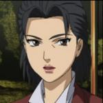 Youko Kayabuki