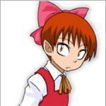 Neko Musume