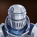 Taranor Royal Guard
