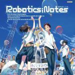 Robotics;Notes (original)