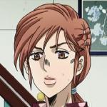 Shinobu Kawajiri