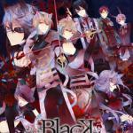 Black Wolves Saga - Bloody Nightmare -