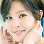 Park Ji Young