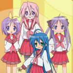 Take It! Sailor Uniform