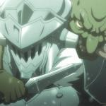 Goblin Slayer x Goblins
