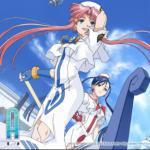 ARIA the animation - Rainbow