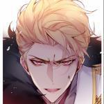 Prince Kalisto