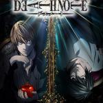 Death Note Opening 2