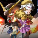 Gundam Uni