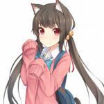 r/AnimeSleeves