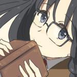 r/AnimeGirlsReading