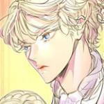 Prince Iberondemio De Helone