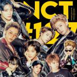Kick It - NCT 127
