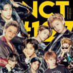 Kick It - NCT 127