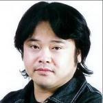 Hiyama Nobuyuki (Viral)