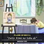 Zutto Kimi no Soba de