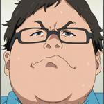 Seiichi Kinoshita
