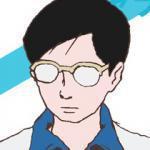 Makoto Tsukimoto