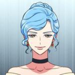 Empress Medea