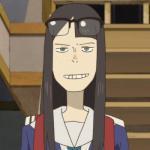 Sayaka Kanamori