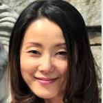 Tanaka Atsuko (Hanami)